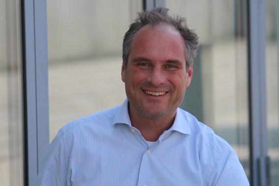 Christian Seebauer, Webdesign und Webprogrammierung